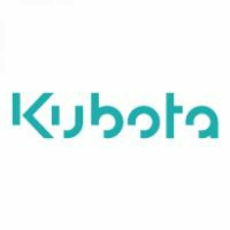 Kubota - Category Image