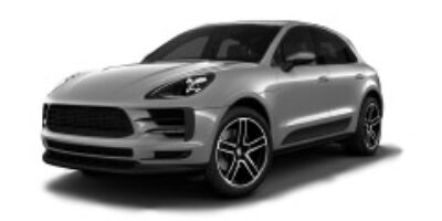 Macan - Category Image