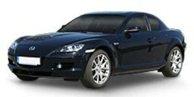 RX8 - Category Image