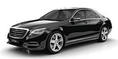 S Class - Category Image
