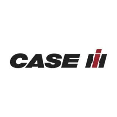 Case - Category Image