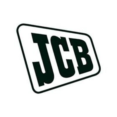 JCB - Category Image
