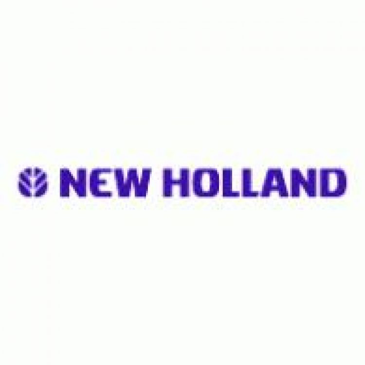New Holland - Category Image