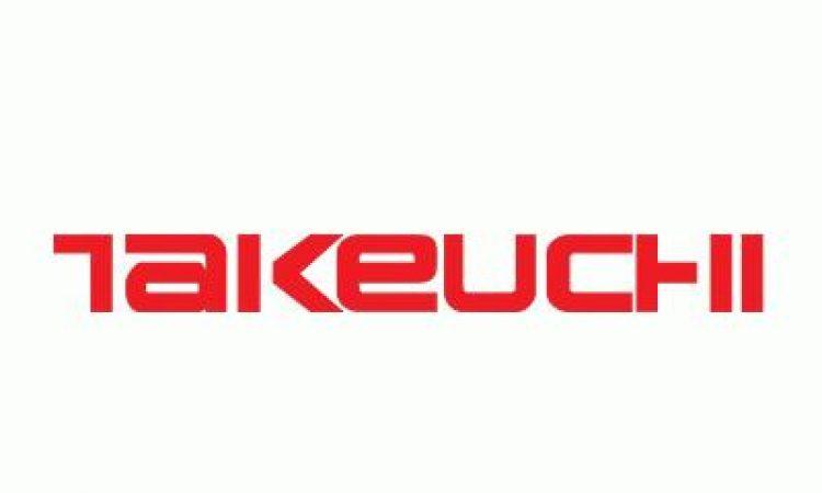 Takeuchi - Category Image