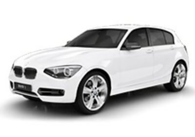 1 Series - Category Image
