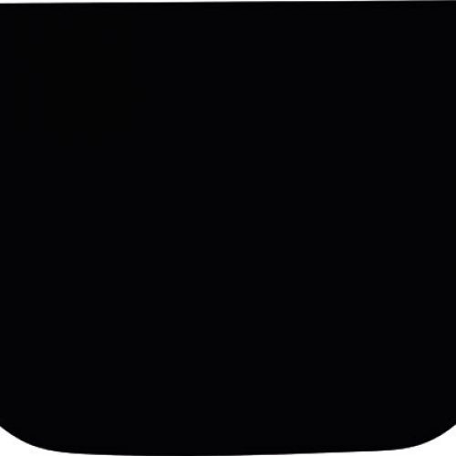 Audi TT Roadster 2014 – Present – Boot Mat Category Image