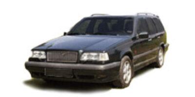850 - Category Image