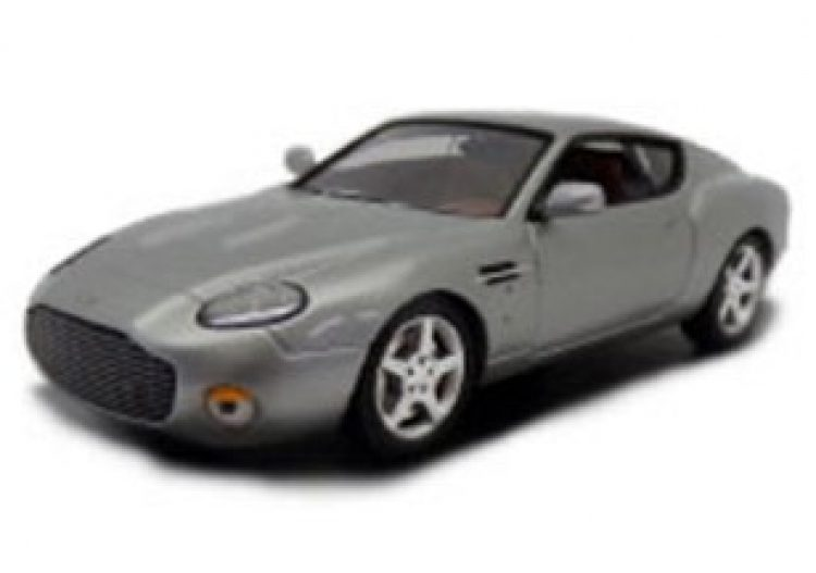DB7 - Category Image