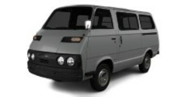 Delica - Category Image