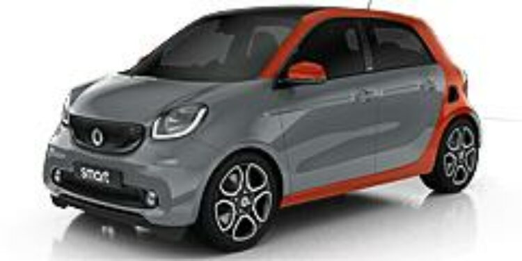 ForFour - Category Image