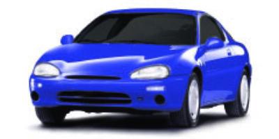 MX3 - Category Image