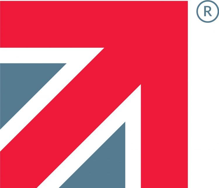 Made In Britain Mark