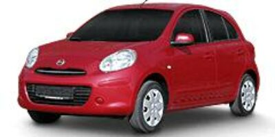 Micra - Category Image