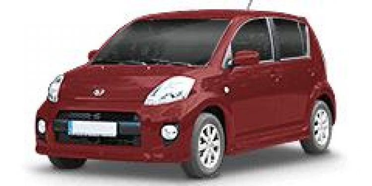 Sirion - Category Image