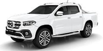 X Class - Category Image
