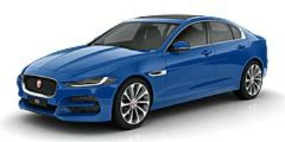 XE - Category Image