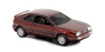 Corrado - Category Image