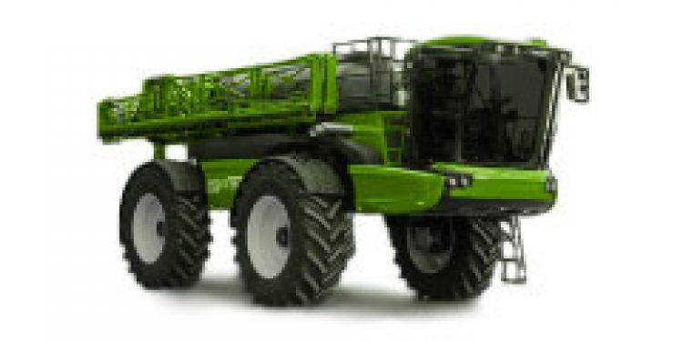Agrifac - Category Image