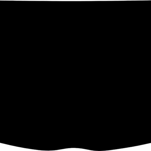 Mini Countryman F60 2020 – Present – Boot Mat Category Image