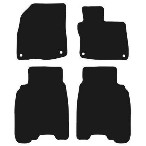 Honda Civic 3 & 5 Door 2008-2012 – Car Mats Category Image