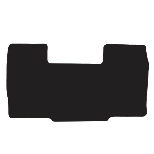 Citroen Relay SWB 2006 – Present – Van Mats Category Image