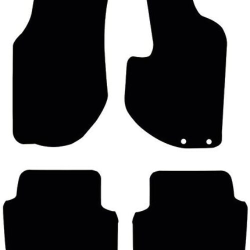 Volvo 940 Automatic 1990-1998 – Car Mats Category Image