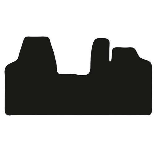 Toyota ProAce 2013-2016 – Van Mats Category Image