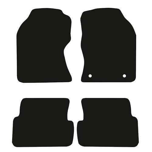 Ford Focus Estate 1998-2005 – Car Mats Category Image
