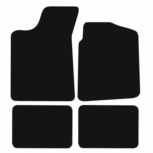Renault Clio 1990-1998 – Car Mats Category Image