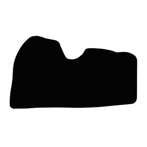 Citroen Relay 1994-2006 – Van Mats Category Image