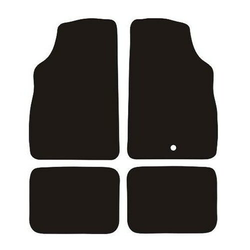 Fiat Panda 2004-2011 – Car Mats Category Image