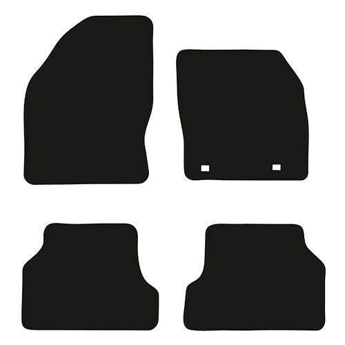 Ford Focus 2005-2011 – Car Mats Category Image