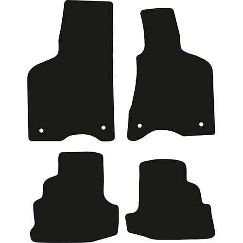 Volkswagen Lupo 1999-2005 – Car Mats Category Image