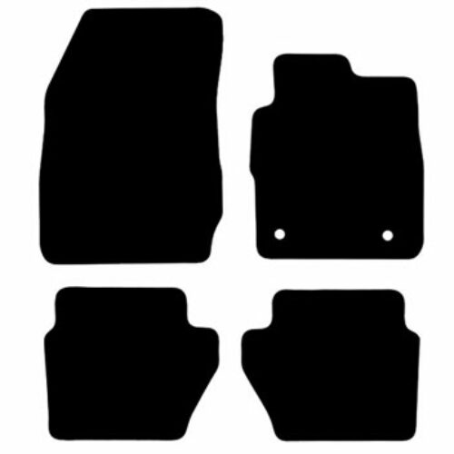 Mercedes S Class SWB 1999-2006 – Car Mats Category Image