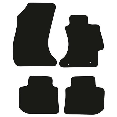 Subaru Impreza XV 2011-2017 – Car Mats Category Image
