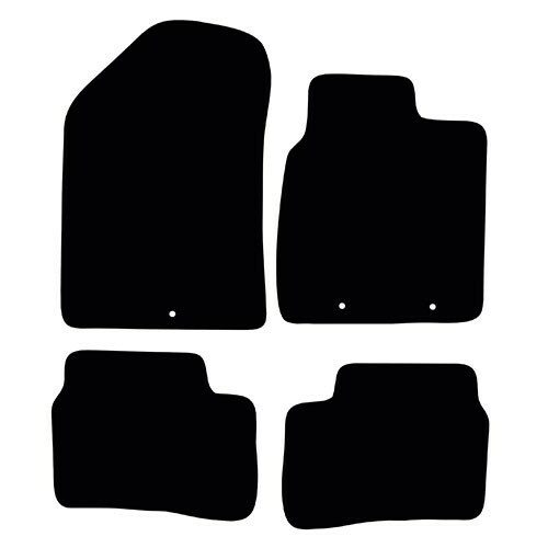 Kia Picanto 2011-2017 – Car Mats Category Image