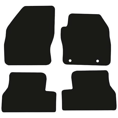 Ford C Max 2003-2007 – Car Mats Category Image