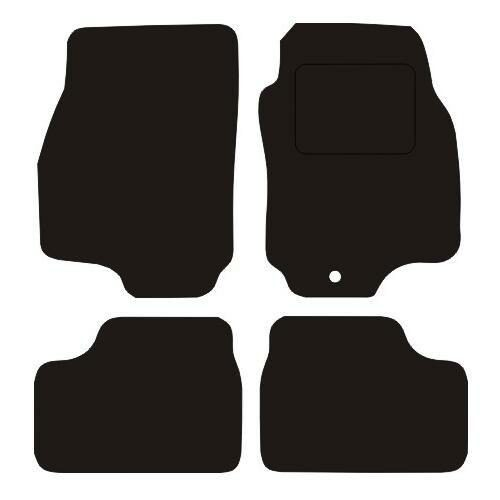 Vauxhall Astra G Estate 1998-2004 – Car Mats Category Image