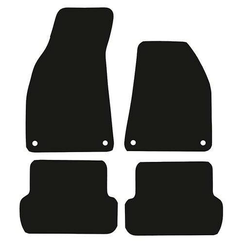 Seat Exeo Estate 2009-2013 – Car Mats Category Image