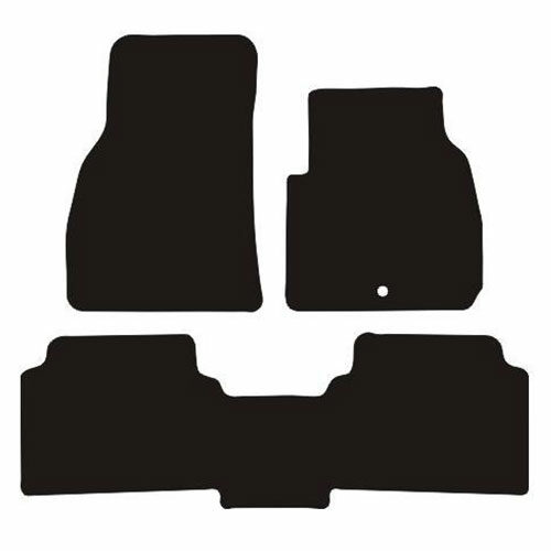 Hyundai Santa Fe 5 Seater 2006-2010 – Car Mats Category Image