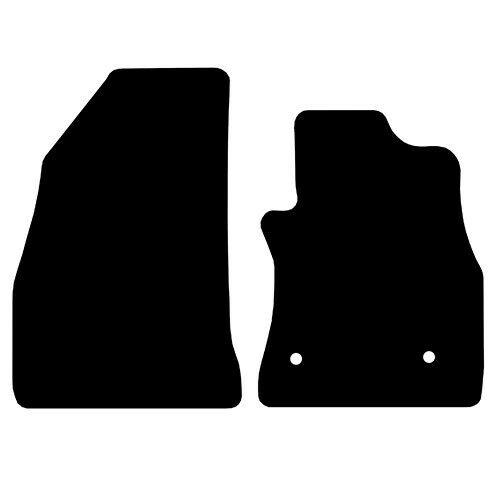Vauxhall Combo 2012-2018 – Van Mats Category Image