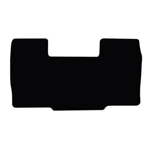 Citroen Relay MWB 2006 – Present – Van Mats Category Image