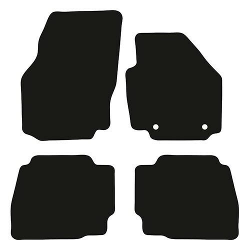 Ford Mondeo Estate 2007 – 2012 – Car Mats Category Image