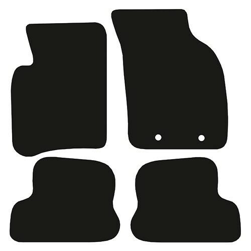 Ford KA 1996-2008 – Car Mats Category Image