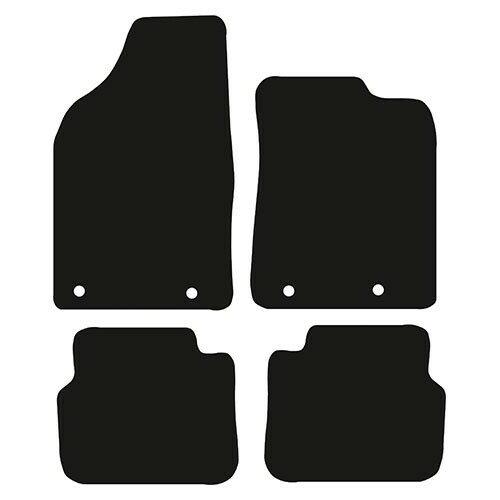 Chrysler Delta Manual 2011-2013 – Car Mats Category Image