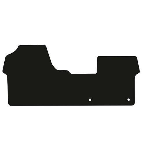 Toyota ProAce 2016 – Present – Van Mats Category Image