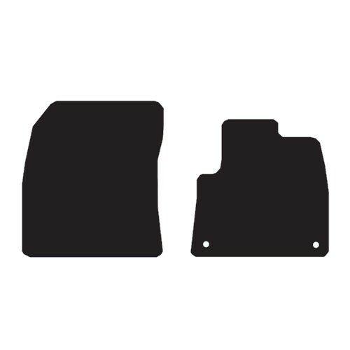 Citroen Berlingo 2018 – Present – Van Mats Category Image