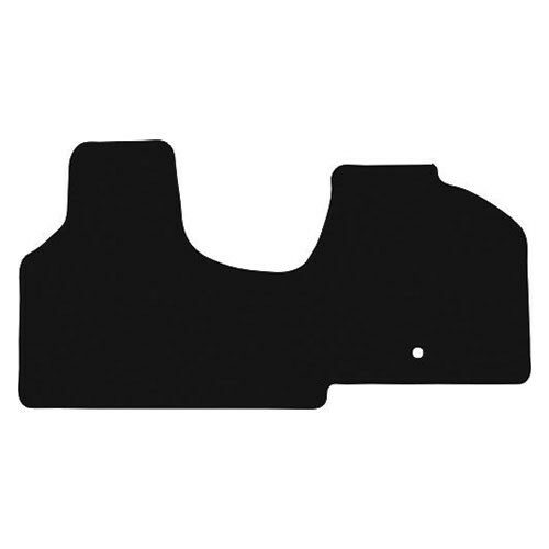 Citroen Dispatch 2007-2016 – Van Mats Category Image