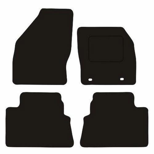Ford Kuga 2008-2012 – Car Mats Category Image