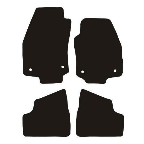 Vauxhall Astra H Twin Top Cab 2006-2011 – Car Mats Category Image